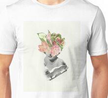 Hana Unisex T-Shirt