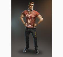 Yolo swag dude Classic T-Shirt
