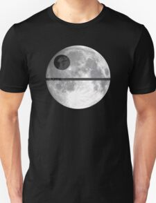That's no . . . Oh wait.  T-Shirt