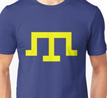 Crimea Unisex T-Shirt