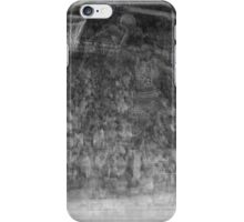 Michael Jordan Slam Dunk iPhone Case/Skin