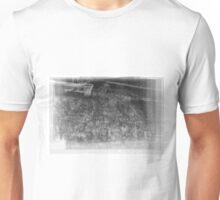 Michael Jordan Slam Dunk Unisex T-Shirt
