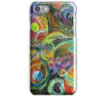 Playa Del Carmen iPhone Case/Skin