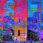 buildings3 by MarybethLensel