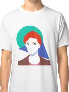 Slick Classic T-Shirt
