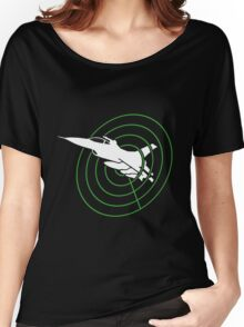 Military ATC Women's Relaxed Fit T-Shirt