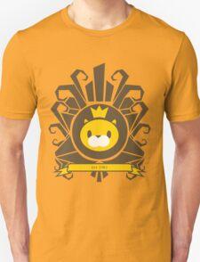 Le Roi Lion  T-Shirt