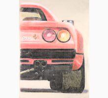 Ferrari 288 GTO Unisex T-Shirt