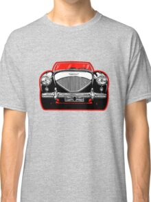 Austin Healey Sports Car Classic T-Shirt