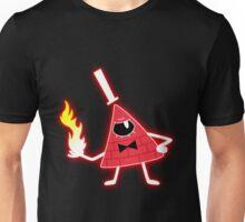 BILL BILL BILL BILL Unisex T-Shirt