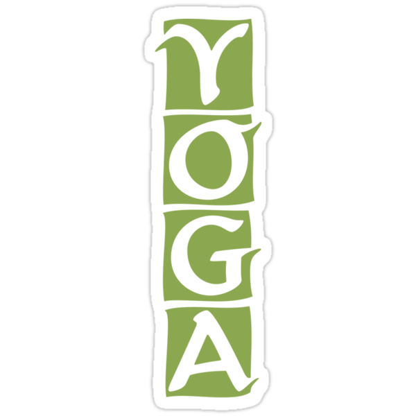 Yoga T-Shirt by T-ShirtsGifts