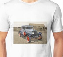 Vintage Chevy Unisex T-Shirt