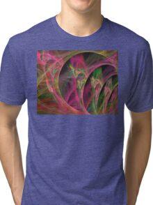 Sirius Tri-blend T-Shirt