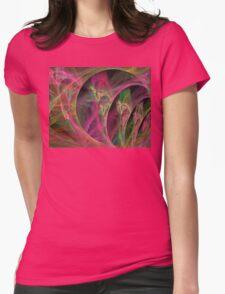 Sirius T-Shirt