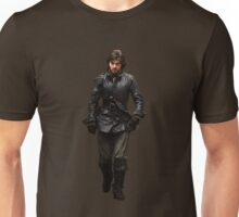 swashbuckler Unisex T-Shirt