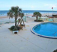 Daytona beach quarters hotel by continentalhote