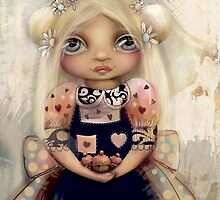cupcakes by © Karin  Taylor