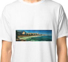 Ipanema Beach Classic T-Shirt