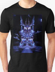 Basestar T-Shirt