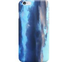Clouds - iPhone Case iPhone Case/Skin