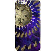 Broken World Case iPhone Case/Skin