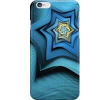 The Star Case iPhone Case/Skin