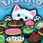 Bakery by Shelly  Mundel