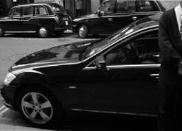 Location Cars by samreynolds930