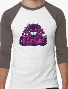 Night Shades T-Shirt