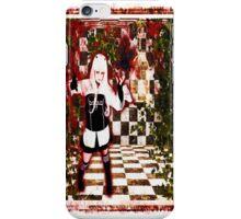 Bloody Lolita - iPhone iPhone Case/Skin