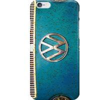BluDuB. iPhone Case/Skin