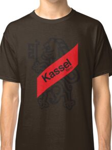 Kassel Beer Classic T-Shirt