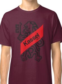 Kassel Beer Classic T-Shirt