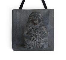 Sun Goddess - Diosa Del Sol Tote Bag
