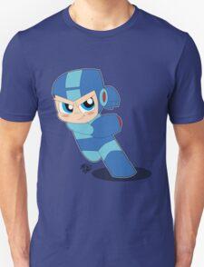 Mega Run T-Shirt