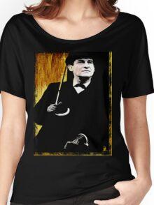 221 b Women's Relaxed Fit T-Shirt