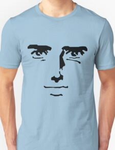 Yaranaika Face Unisex T-Shirt