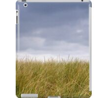 Surviving Hurricane Sandy iPad Case/Skin