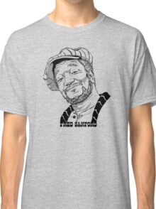 Fred Sanford Classic T-Shirt