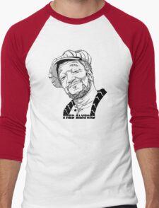 Fred Sanford T-Shirt
