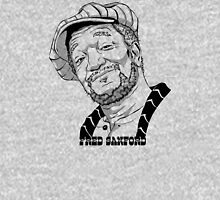 Fred Sanford Unisex T-Shirt