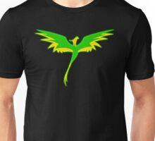Pyrelight Unisex T-Shirt