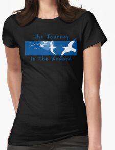 Yoga Saying T-shirt T-Shirt