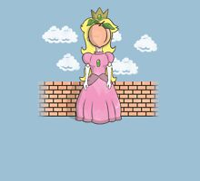 The Princess of Peach T-Shirt