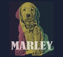Marley Kids Clothes