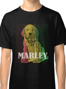 Marley Classic T-Shirt