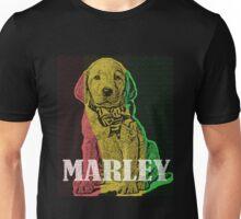 Marley Unisex T-Shirt