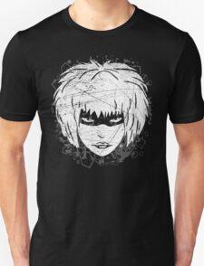 Deadly Pleasure T-Shirt