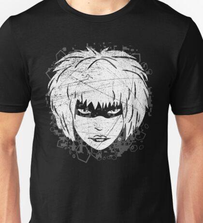 Deadly Pleasure Unisex T-Shirt