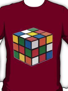 Rubik's cube! T-Shirt